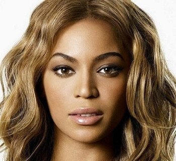 La femme la plus sexy des années 2000 est Beyoncé | Nouveau blog buzz francophone | Scoop.it