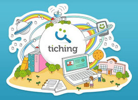 Investigando las TIC en el aula: Repositorio de Repositorios de Recursos (3R) | tec2eso23 | Scoop.it