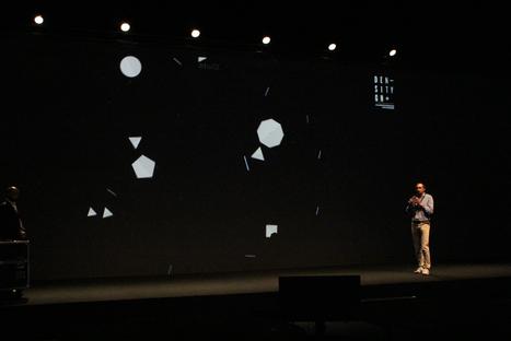 Visualizzare l'attività di Twitter in tempo reale | Social-Network-Stories | Scoop.it