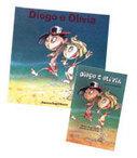 Livros infantis [download gratuito] | Fundação Educar DPaschoal | Bibliotecas Escolares | Scoop.it