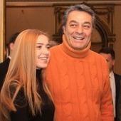 Elveda Katya Rusya'da gösterime girecek - Sabah - 17 Ocak 2013 | kültür ve sana haberleri | Scoop.it