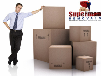 Relocation Companies Are Always Here To End Your Relocation Worries | Removal Services | Scoop.it
