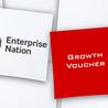 Growth Vouchers by Enterprise Nation
