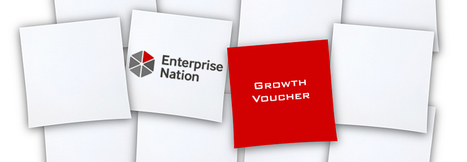 Outsourced Marketing Department | Growth Vouchers by Enterprise Nation | Scoop.it