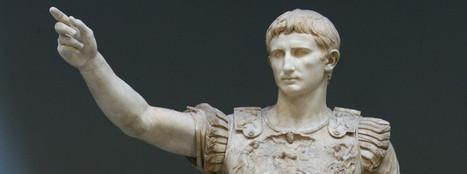 History Skills - History Handbook Online | History Matters | Scoop.it
