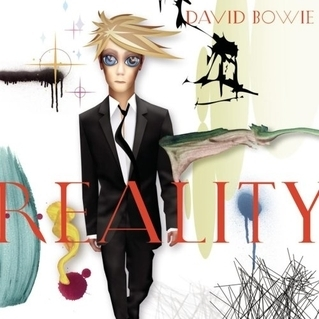 FIT TO BE HIGH - DAVID BOWIE'S SEEN THE VALLEYS, PREFERS THE PEAKS (2003) | B-B-B-Bowie | Scoop.it
