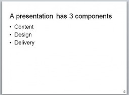 Easily create flexible diagrams that look professional - PowerPoint Tips Blog | Instruction Design Issues | Scoop.it