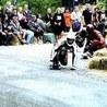 Downhill Longboarding Events & Races