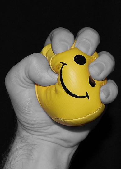 Avez vous pensé au diagnostic de stress professionnel ? — Vaincre les risques psychosociaux | Burnout & Boreout | Scoop.it