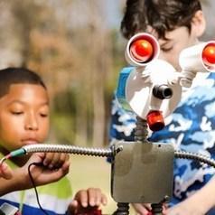 4 easy ways to fit maker activities into your curriculum | Makerspaces | Scoop.it