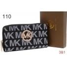 Replica Michael Kors handbags on sale | Business | Scoop.it