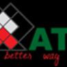 ATS Greens   Top Builders in Noida