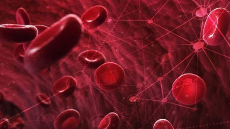 Clinical and Laboratory Update in Thrombosis and Anticoagulation [Hot Topic] | CME-CPD | Scoop.it