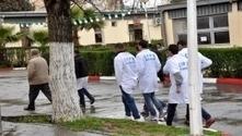 L'Algérie va soutenir l'enseignement et la formation professionnels ... - Algérie Presse Service   actualité algerie   Scoop.it
