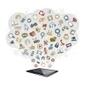 Las claves de la transformación del sector mobile   Innovación y Social Learning   Scoop.it