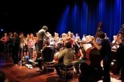 Crowdfunding tegen bezuiniging op straatsymfonieorkest | Nieuw ... | Kunst in de journalistiek | Scoop.it