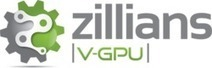 Zillians Brings CUDA to Raspberry Pi, Creating the Most Flexible and Powerful ... - PR Web (press release) | Raspberry Pi | Scoop.it