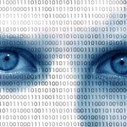 Big Data's Dehumanizing Impact On Public Policy | Gov & Law-Alyssa S | Scoop.it