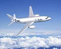 Flybe adds Edinburgh, Belfast City flights | News | Cheap Car Rental | Scoop.it