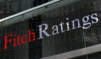 Fitch signals it could downgrade U.S. credit rating - NBC News.com | EconMatters | Scoop.it