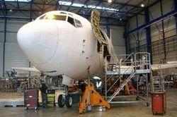 La maintenance aéronautique, un marché très convoité - L'Usine Nouvelle | COMPOSITE INDUSTRIE (FR) | Scoop.it