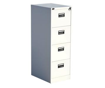 CBNT #Home #Computer #Desk http://www.hi-cabinet.com/key-home-computer-desk-12 | CBNT Steel Cabinet Co.,Ltd. | Scoop.it