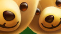 Kraft Peanut Butter bears are creeping outCanada | Marketing Research | Scoop.it