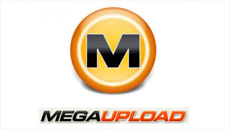 Megaupload: ritorna con i file originali a gennaio 2017 | filesharing | Scoop.it
