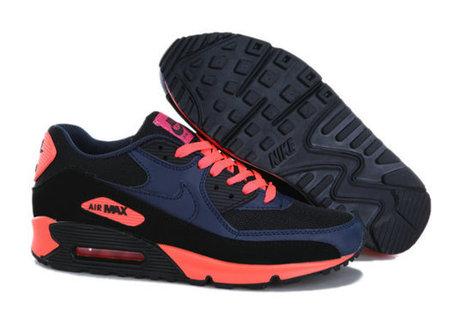 Nike Air Max 90 Homme 0309 [Nike Air Max U00019] - €65.99   nike air max chaussures   Scoop.it