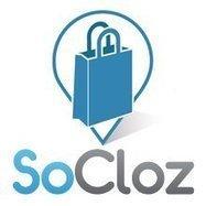 SoCloz déploie son dispositif web-to-store dans 1 500 magasins en France | E-commerce | Scoop.it
