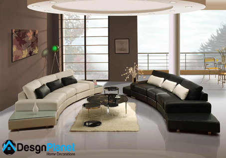 Contemporary Furniture - Modern Concepts of Home Furnishing! - Home Decorations | Home decorating | Scoop.it