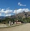 Argentina / Neuquén /Explotan oro y plata y dinamitan a 150 metros del pueblo - | MOVUS | Scoop.it