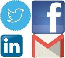 Massive Hack Steals 2 Million Passwords from Facebook, Twitter, Gmail, More | LongIsland.com | Trending | Scoop.it