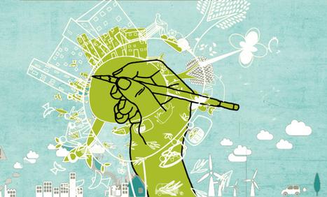 Las ciudades y las personas con discapacidad en los Objetivos del Desarrollo Sostenible   PolítiKa Ucab   Infraestructura Sostenible   Scoop.it