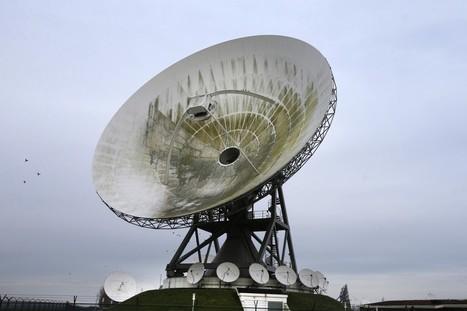 De oren van Nederland heten NSO - z24 | Inlichtingen- en Veiligheid | Scoop.it