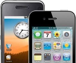 2012-mobile-advertising-report-lp   Marin Software   Les Livres Blancs d'un webmaster éditorial   Scoop.it