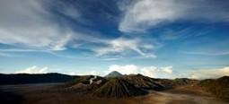 Indonesia Tour Operator for Mount Bromo Ijen tours, Yogyakarta, and Wildlife | Discover Bromo | Scoop.it