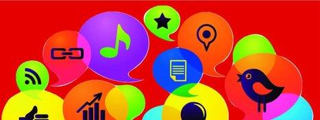 Gute Apps für Kinder finden | Kirche 2.0 | Scoop.it