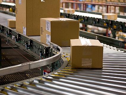 Logistique e-commerce : interview de SupplyWeb | Web Interview | Scoop.it