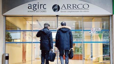 Retraites : l'écart risque de se creuser un peu plus entre le public et ... - Le Figaro | Seniors | Scoop.it