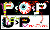 Popup Nation - Why We Are About To Crowdsource Everything | Curation Revolution | Scoop.it