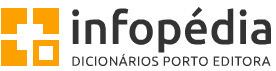 INFOPÉDIA | APOIO AO ESTUDO | Scoop.it