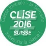#Clise2016: La classe inversée selon Marcel Lebrun | Eformation : de  la pédagogie à l'outil | Scoop.it
