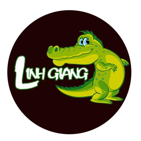 Ví da cá sấu, Thắt lưng da cá sấu, Bóp da cá sấu, Dây lưng da cá sấu, giá rẻ nhất Hà Nội | let play with bigkool | Scoop.it