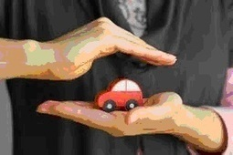 Why Should We Buy A Car Insurance? - ICICI Lombard   Automobile Insurance   Scoop.it