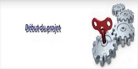Début du Projet - Construction Maison Mikit | MIKIT Maison individuelle | Scoop.it