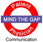 Patient-centered care begins with high quality doctor-patient communications | Doctor | Scoop.it
