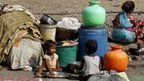'Sharp drop' in India poverty | Development geography | Scoop.it