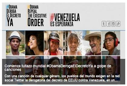 Universitarios españoles toman calles para decir no a decreto 3+2 (VIDEO) | MOVIMIENTOS SOCIALES | Scoop.it