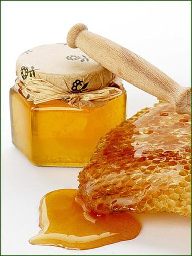 Les vertus de la cannelle et du miel | Énergie-santé.net | Beauté Mag | Scoop.it